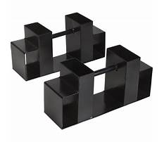 Best Making a sawhorse for logs.aspx