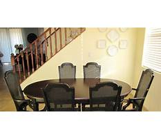 Best Making furniture at home aspx pages