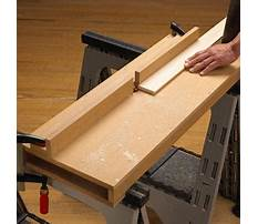 Best Making router table top.aspx