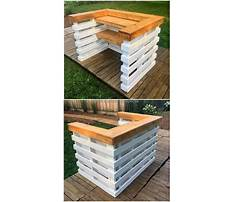 Best Making your own chairs
