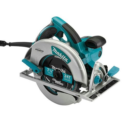 Makita Woodworking Power Tools