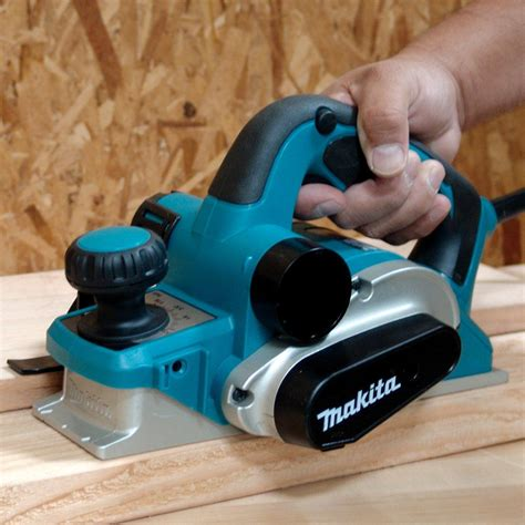 Makita-Woodworking-Tools