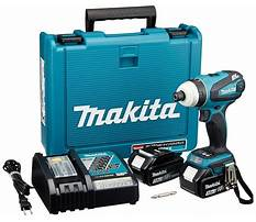 Best Makita impact.aspx