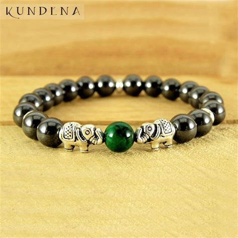 Malas and Jeweleries as Yoga Accessories