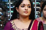 Malayalam Breaking News Live Today