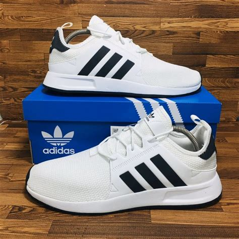 Male Adidas Sneakers