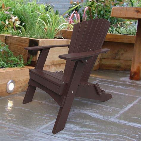 Malibu-Adirondack-Chairs