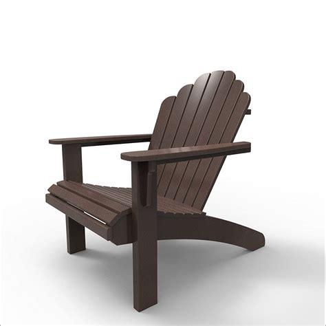 Malibu-Outdoor-Living-Hampton-Adirondack-Chair