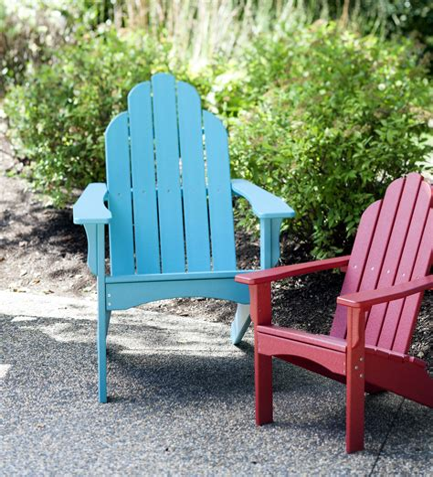 Malibu-Yarmouth-Adirondack-Chair