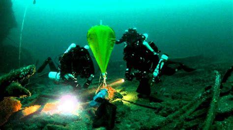 Malin Head Diving