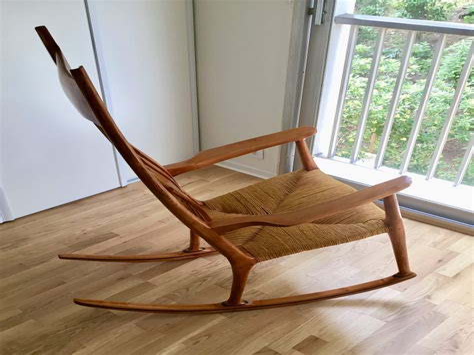 Maloof-Rocker-Fine-Woodworking