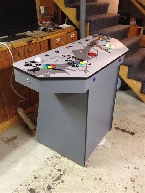 Mame-Pedestal-Cabinet-Plans