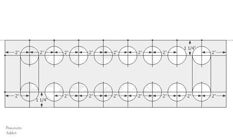 Mancala-Board-Plans