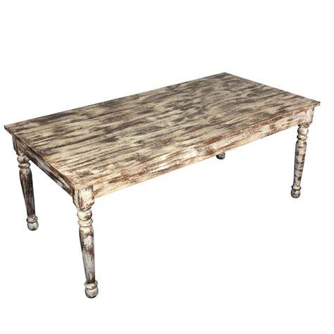 Mango-Wood-Farmhouse-Table
