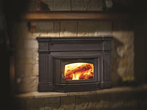 Manhattan-Ks-Woodworking