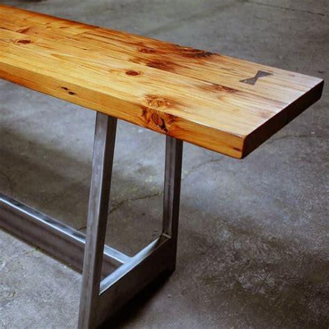 Manly-Furniture-Diy