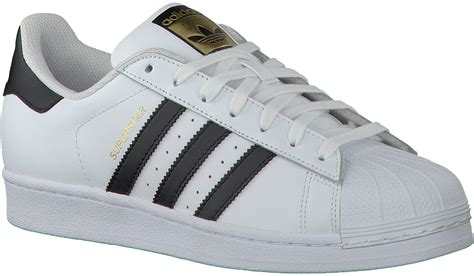 Mannen Sneakers Adidas