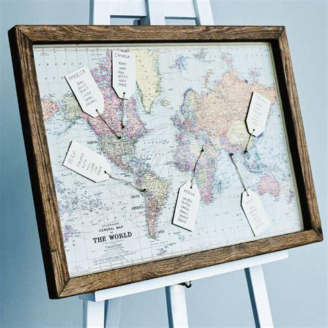 Map-Table-Plan-Ideas