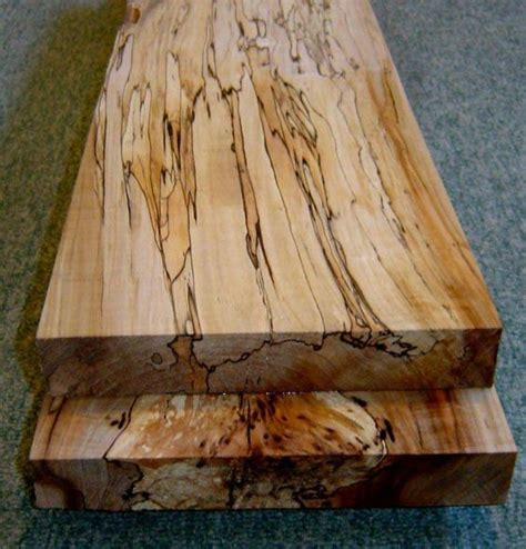 Maple-Tree-Wood-Projects