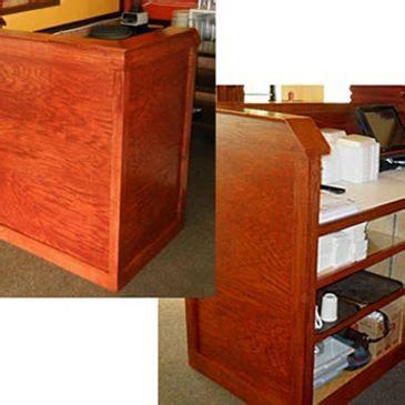 Mar-Lynn-Furniture-Restoration-Custom-Woodworks