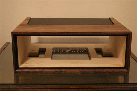Marantz-Wood-Cabinet-Plans