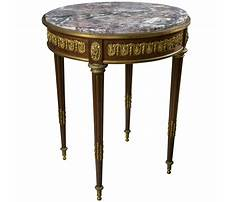 Best Marble coffee and end tables bay furniture