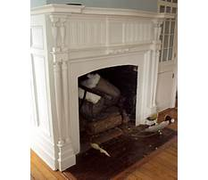 Best Marble for fireplace.aspx