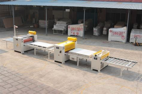 Marc-Woodworking-Inc-Indianapolis-In
