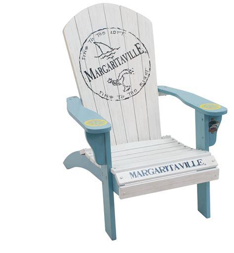 Margaritaville-Adirondack-Chair-Decals