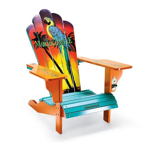 Margaritaville-Adirondack-Chair-Frontgate