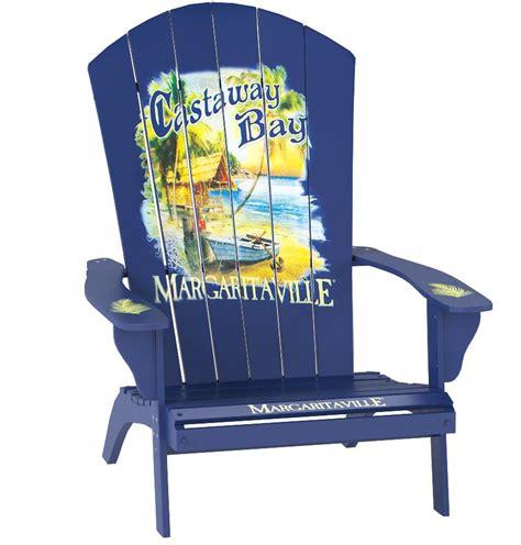 Margaritaville-Adirondack-Chair-Shoprite