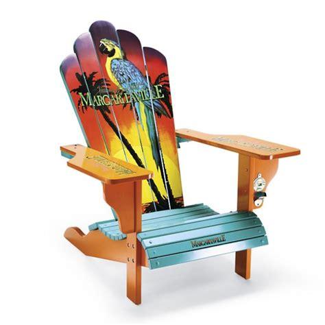 Margaritaville-Adirondack-Chairs-Bjs