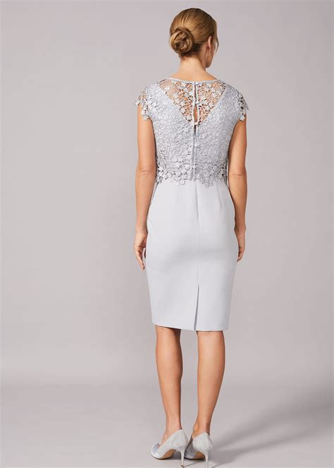 abc1acc5c29e ⭐ 💯 Mariposa Lace Dress - Anthropologie.com My Style Dresses, Lace ®