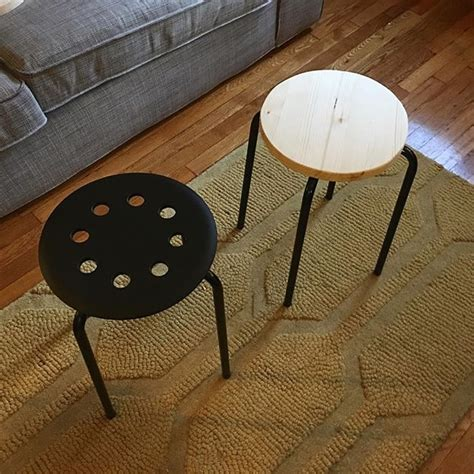 Marius-Chair-Diy
