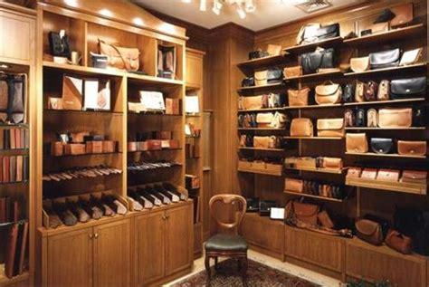 Mark-Richey-Woodworking-Design-Inc