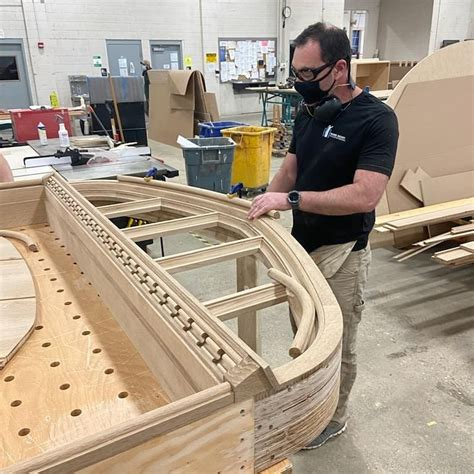 Mark-Richey-Woodworking-Latest-Recognition