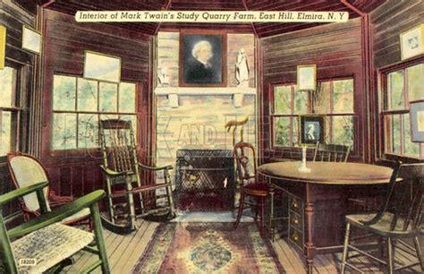 Mark-Twain-Qurry-Farm-Table