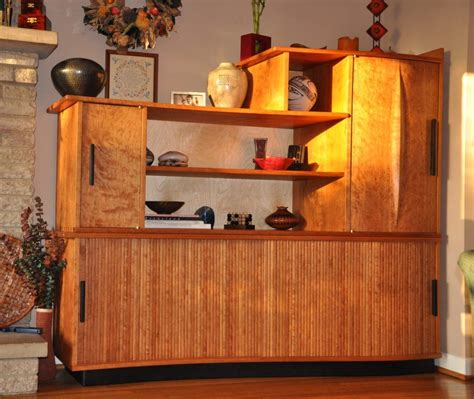 Mark-Whitley-Woodworker