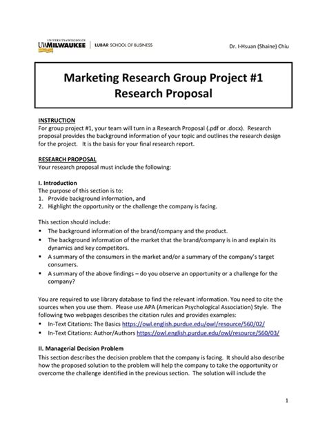 Research paper overview depression abstract