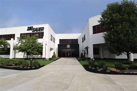 Marketplace At Sig Sauer Newington And Massachusetts Sig Sauer Dealers