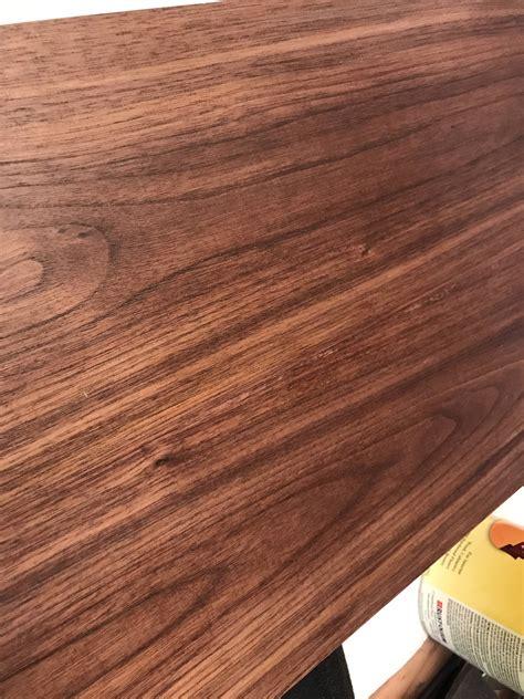 Marks-W-A-Fine-Woodworking