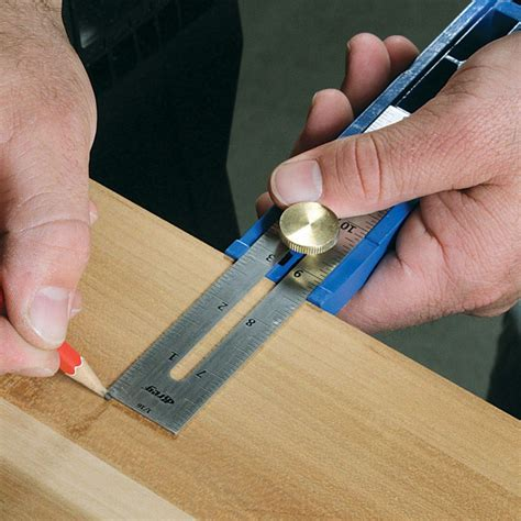 Marks-Woodworking-Tools