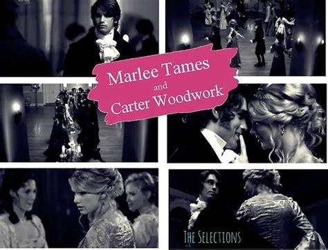 Marlee-Tames-And-Carter-Woodwork