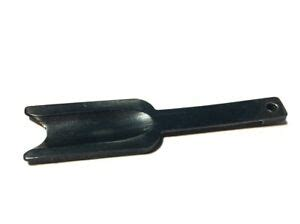 Marlin 1894 Rifle Loading Spring Ebay And Vz Grips The Finest Micarta And G10 Gun Grips On The Planet