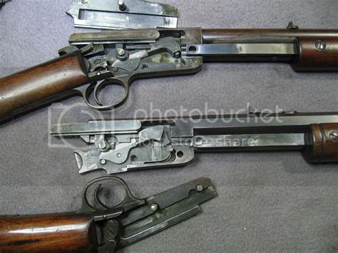 Marlin 20a Locking Bolt Marlin Firearms Collectors And Cute Style Magazine Catch Spring High Standardcombine