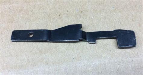 Marlin Lifter Ebay And Ak Parts Kits Accessories