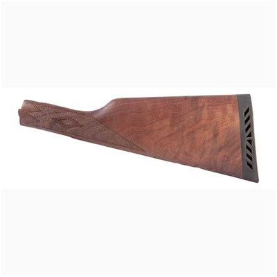 Marlin Marlin 1894cb Stock Fixed Oem Brown Brownells And Brownells Search Top Rated Supplier Of Firearm Reloading
