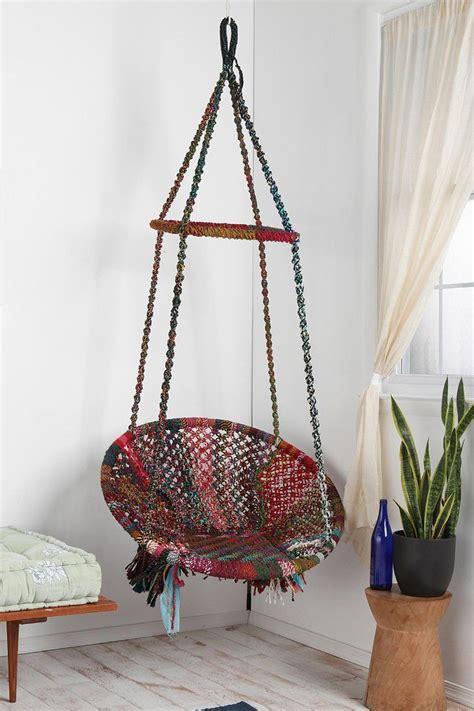 Marrakech-Swing-Chair-Diy