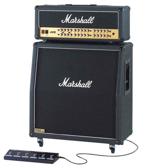 Marshall-Half-Stack-Cabinet-Plans