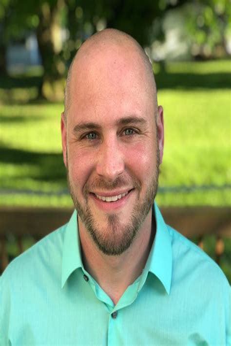 Marshall-Woodworking